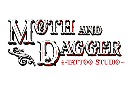 Moth and Dagger Banner website.png