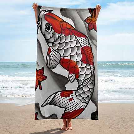 sublimated-towel-white-30x60-beach-60cd43dc43bd4.jpg