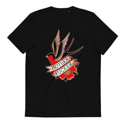 MF  Shirt