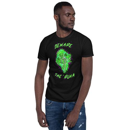 Rona Unisex T-Shirt