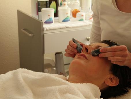 NEU - Kosmetik & Wellness in Kamenz