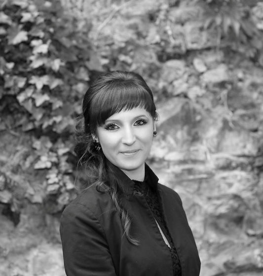 Denise.pp.sw.11.05.2019.jpg