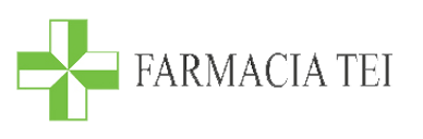 LogoFarmaciaTei.png