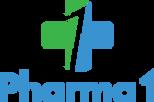 logo-ph1.png