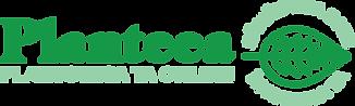 logo-planteea.png