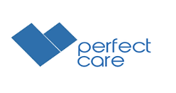 perfectcare.png