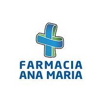 farmacia Ana.jpg