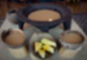 kava-bowl.jpg