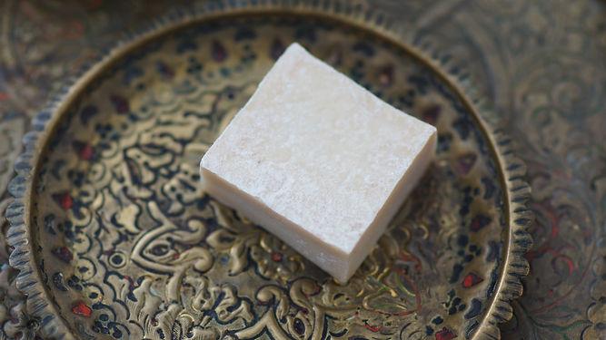 original Nablusi SOap