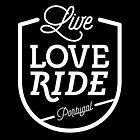 Logo Live Love Ride.jpeg