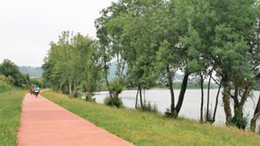 Rio Minho - Um paraíso a norte