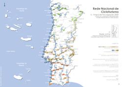 Mapa de hiperligações rápidas