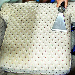 Upholstery Cleaning Chico