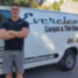 Chico Carpet Cleaners