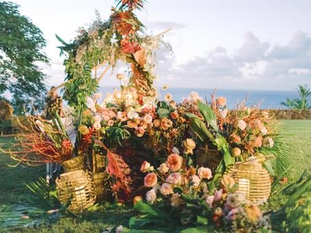 Design Sanctuary, North Shore Hawaii, Pt 2