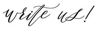 write us.jpg
