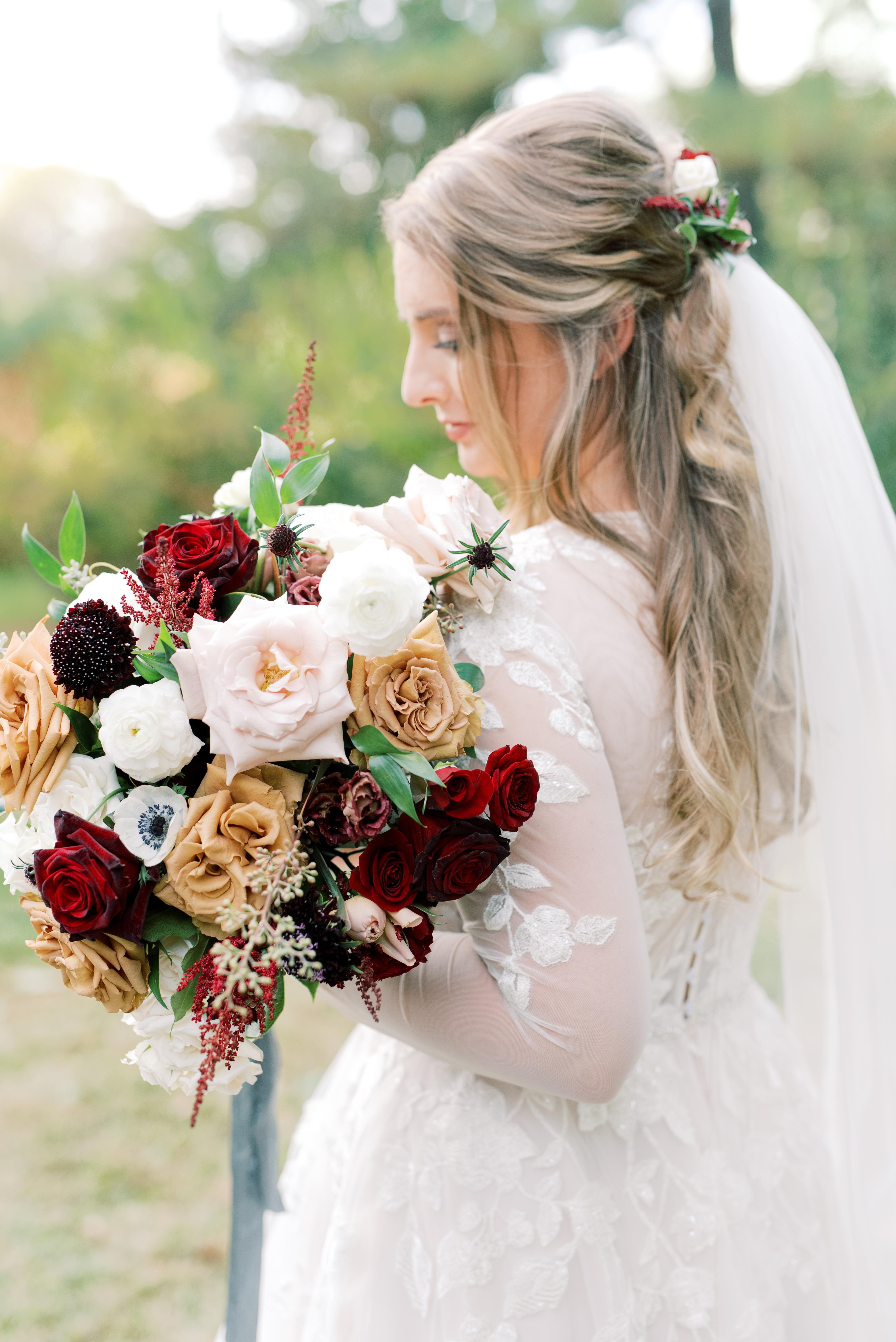 mccormick-wedding-343