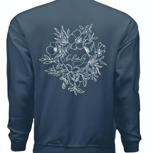 Belovely Sweatshirt