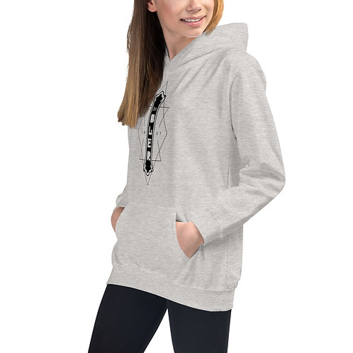 The 'Bler Youth Hoodie