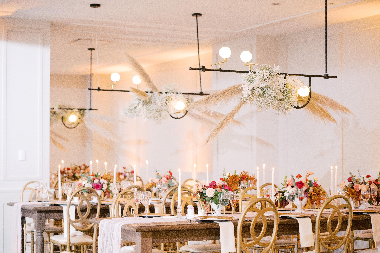 polis-peleti-wedding-733