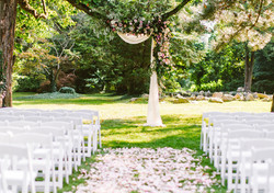Hurst_Wedding_0476.jpg_