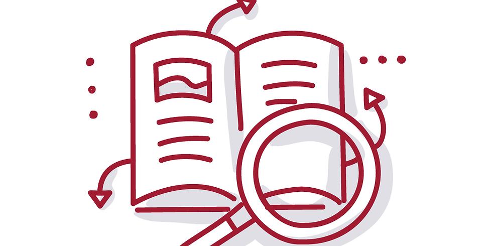 Small Group Efficient Reading Training Program