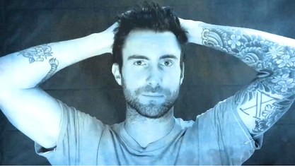 Maroon 5: Daylight Project