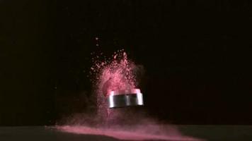 Smashbox: Explosion