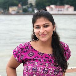 IMG_4975 - Drashti Brahmbhatt.jpg