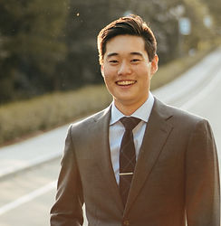 Michael Kim Portrait (big).jpg