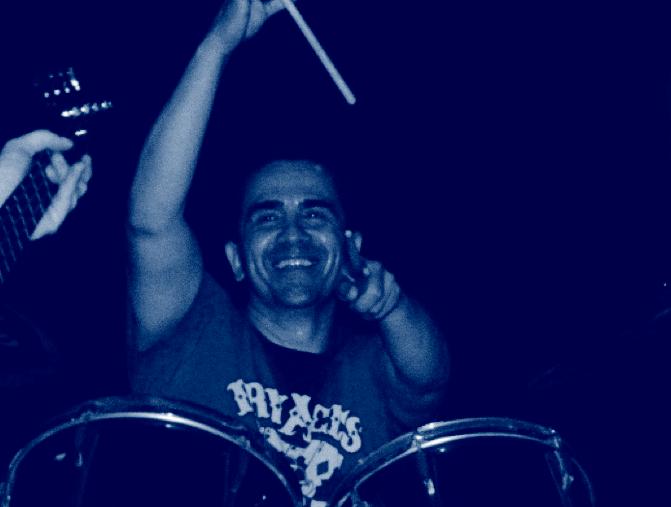 Dante Silva