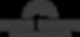 HRW Logo - Black.png