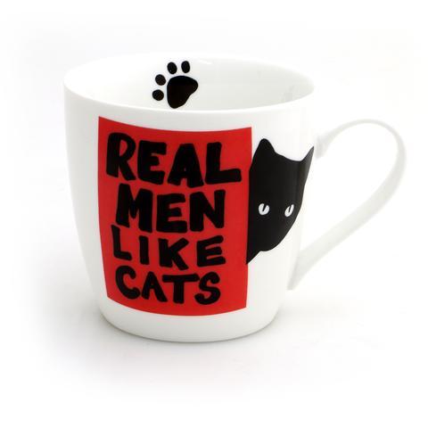 real-men-cats-mug_large