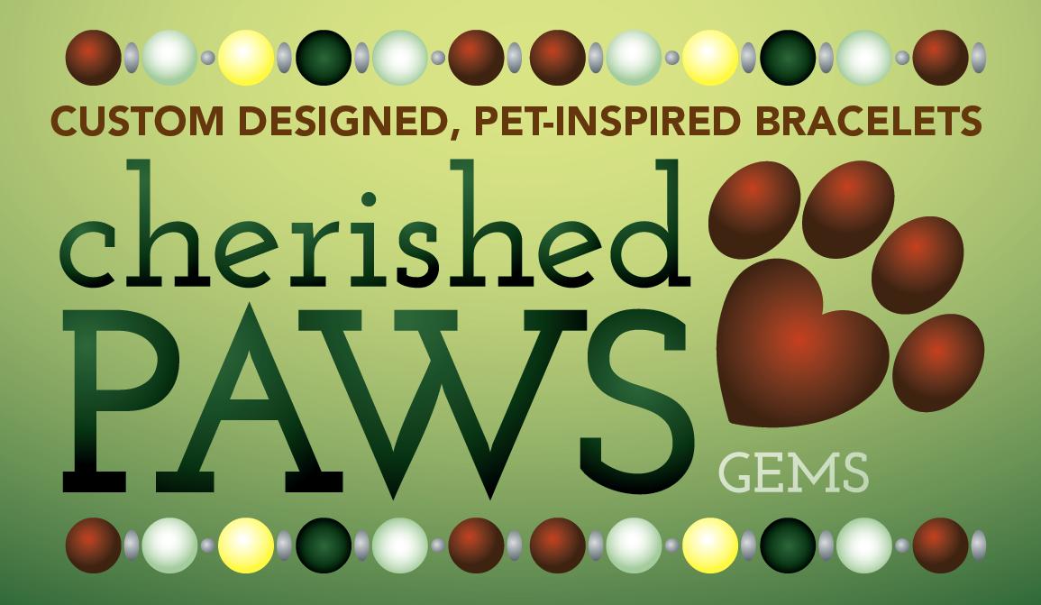 Cherished Paws Gems