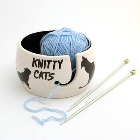 knitty-cats-yarn-bowl_1267_large