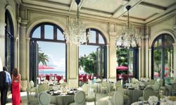Trump-PDA-08-Villa_Restaurant-01
