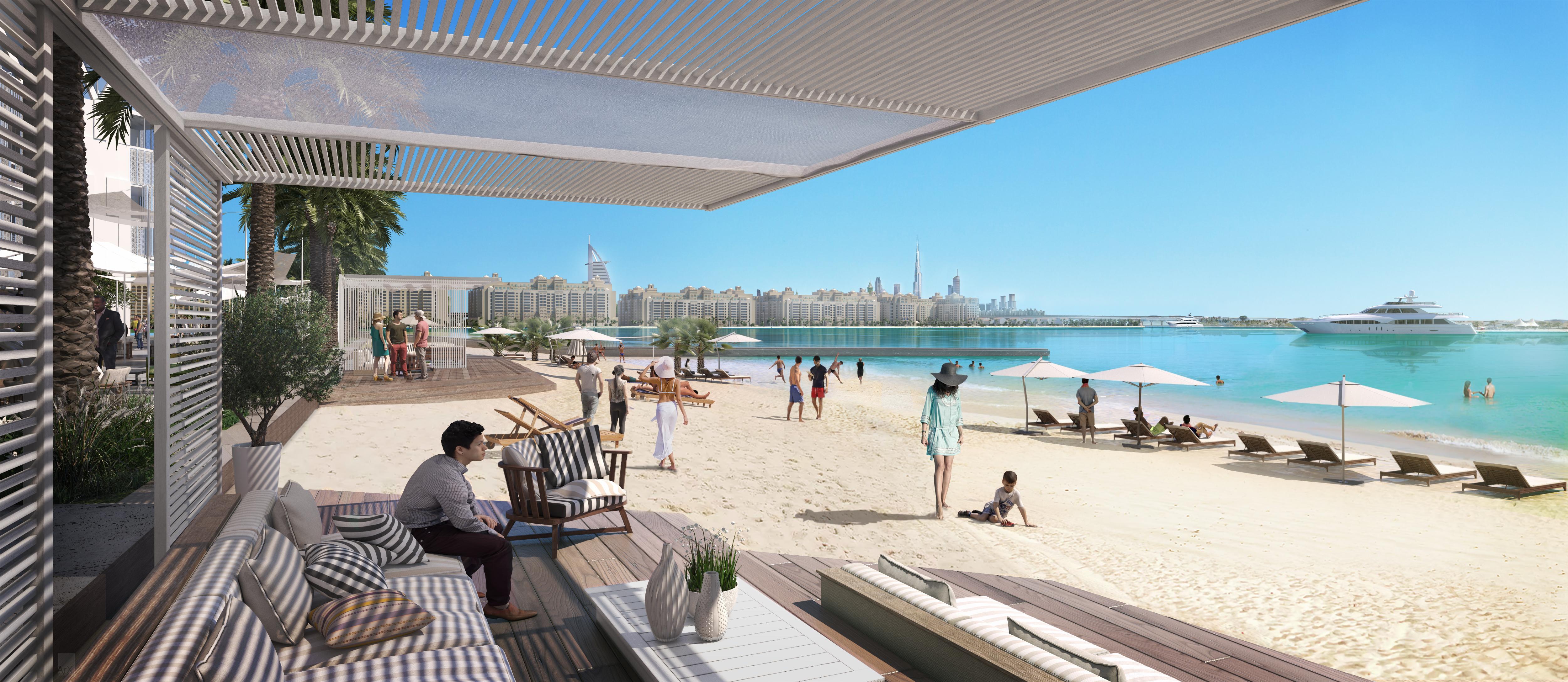 SQ8-DubaiHarbour-03-Beach02-02