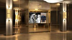 Silverstein-WA-01-Elevator-02