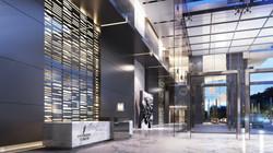 GNV-Madero Tower-04-Lobby-01