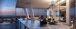 PMG-SunnyIsles-07-Balcony-Exterior_04