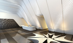 OneSotherby-100Museum-01-Lobby-01