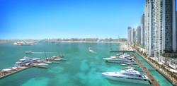 SQ8-DubaiHarbour-03-Balcony-04b