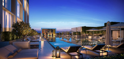 EDSA-RitzPan-03-Pool-01-dusk.jpg