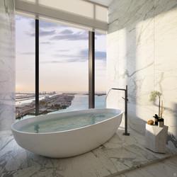 PMG-Waldorf_Astoria-05-MasterBath-01