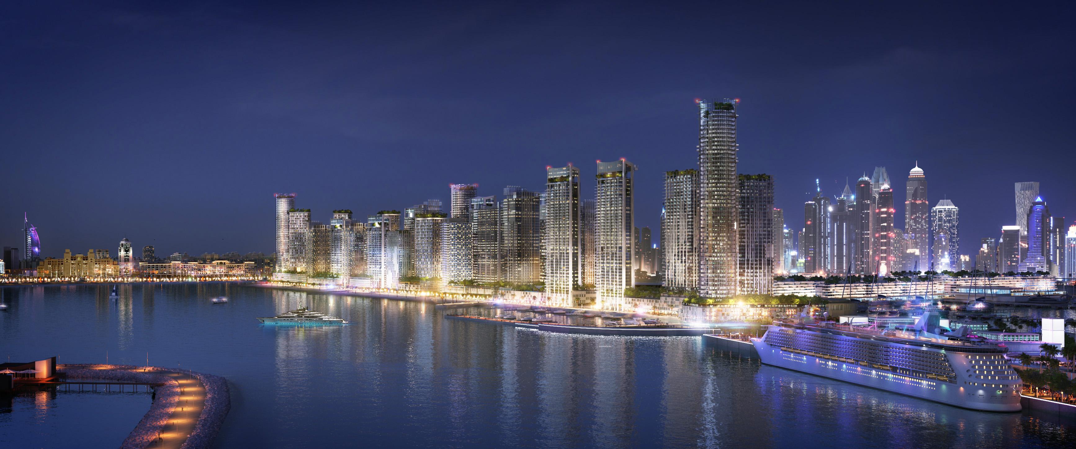 SQ8-DubaiHarbour-03-Palm_Beach_E-03b