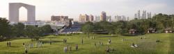 DAR-Katara_Hills_II-Great_Lawn-01