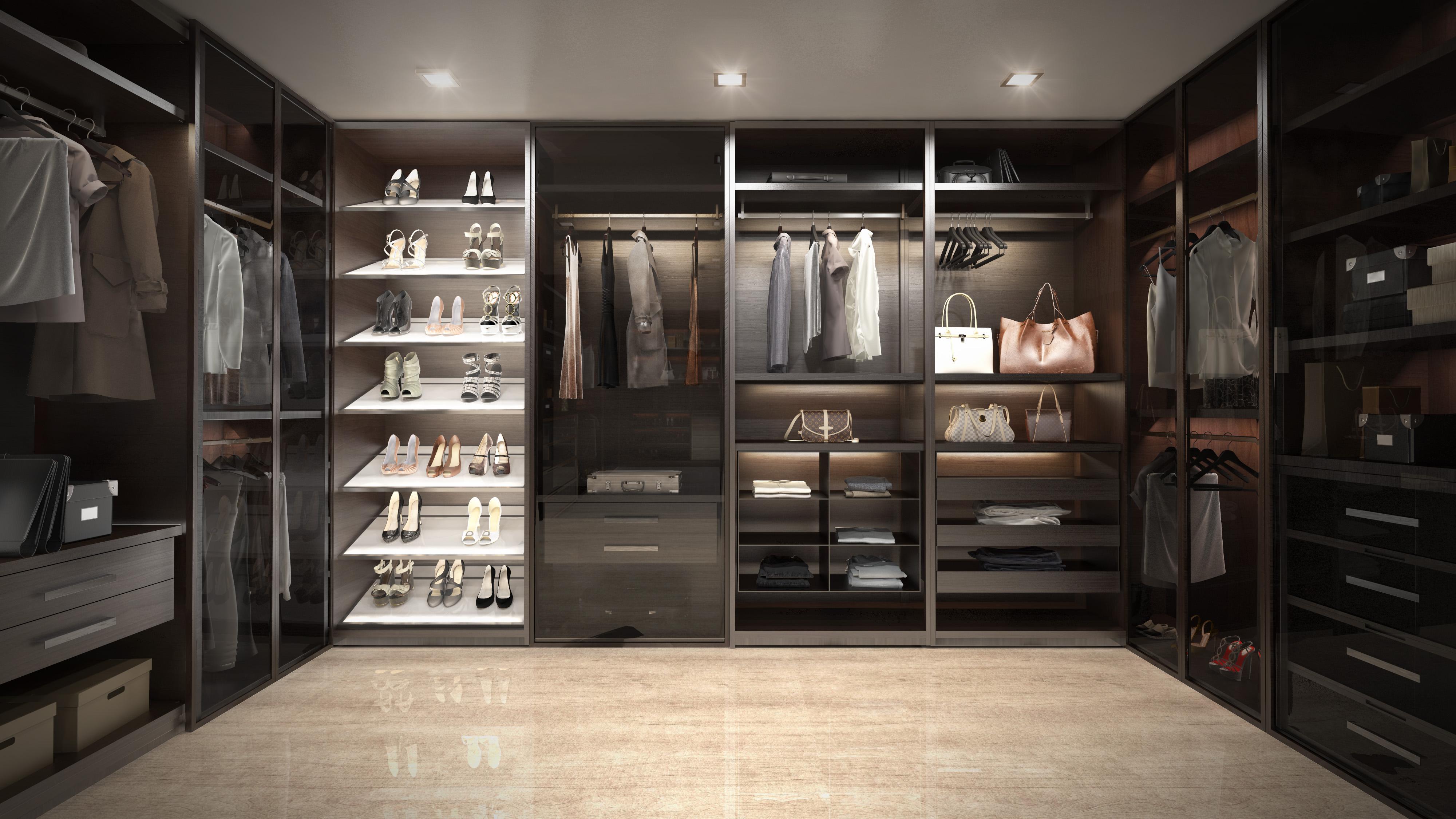 PMG-Echo_Brickell-04-Closet-07