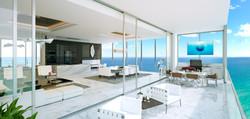 PMG-SI-10-Apartment_Cam02-01-TV