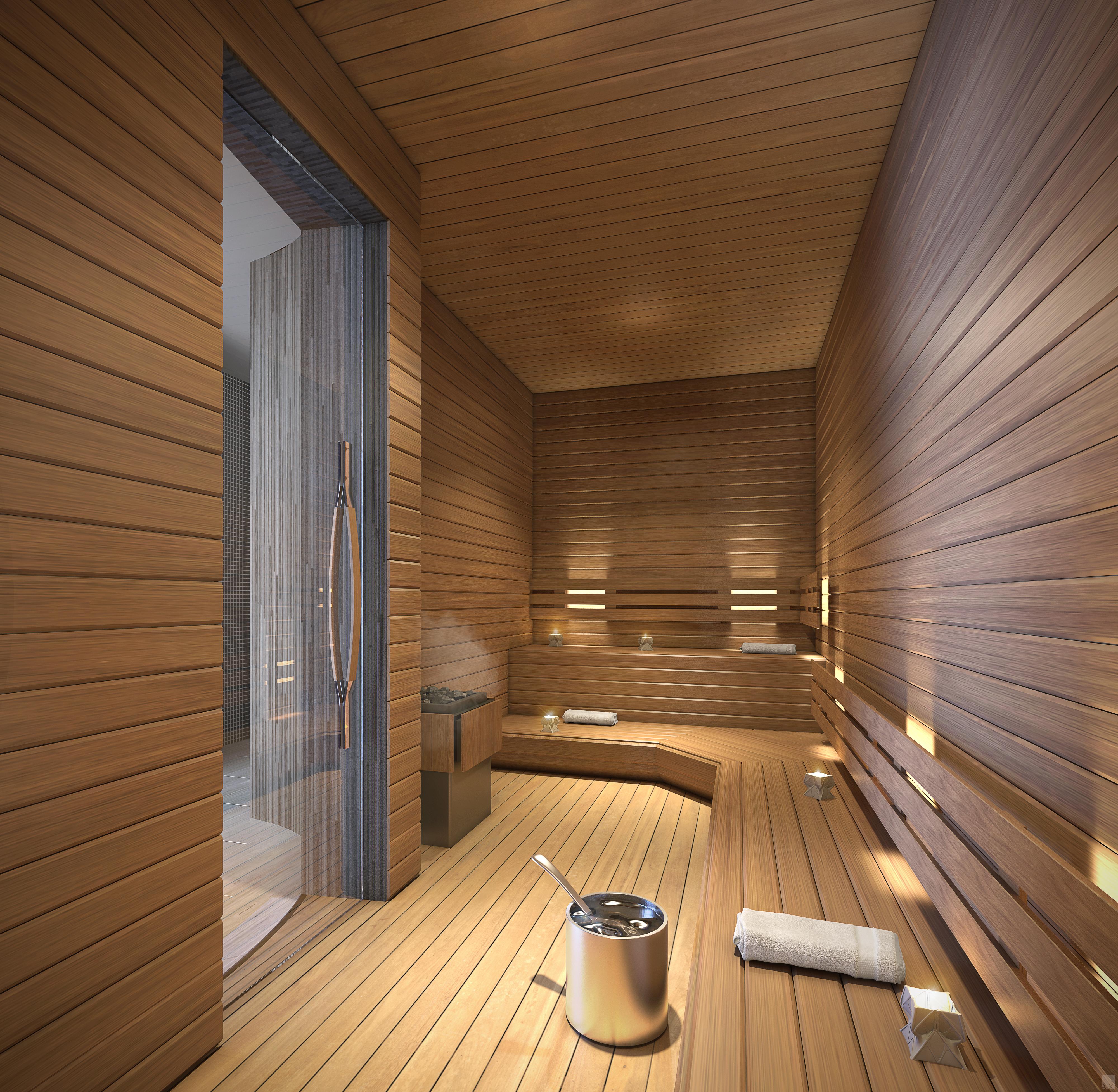 One_Sothebys-1000_Museum-04-Sauna-01
