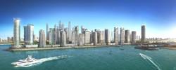SQ8-DubaiHarbour-04-Skyline01-02C